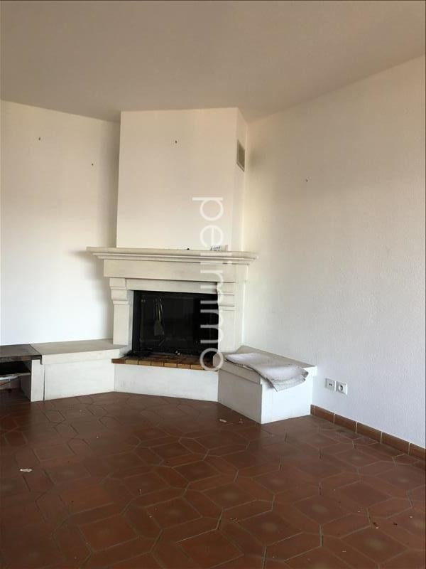 Location appartement Salon de provence 900€ CC - Photo 5