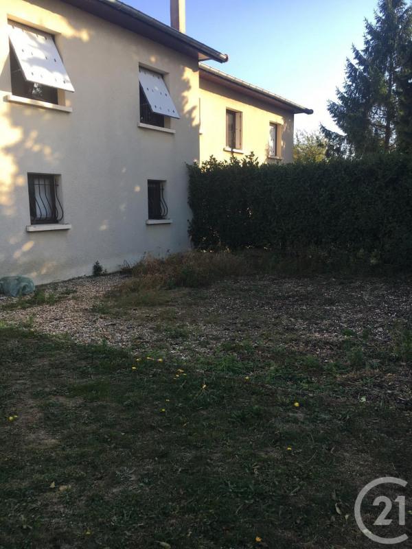 Location maison / villa Corbas 950€ CC - Photo 14