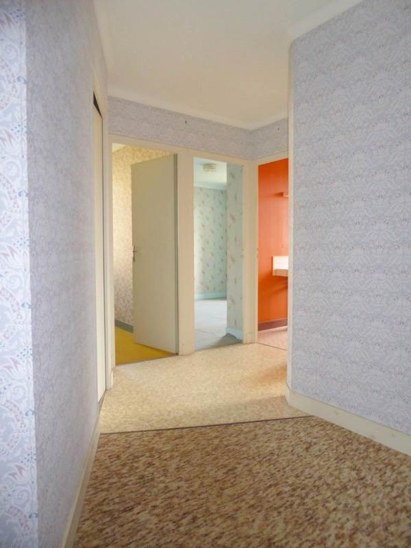 Sale house / villa Cherves-richemont 96750€ - Picture 12