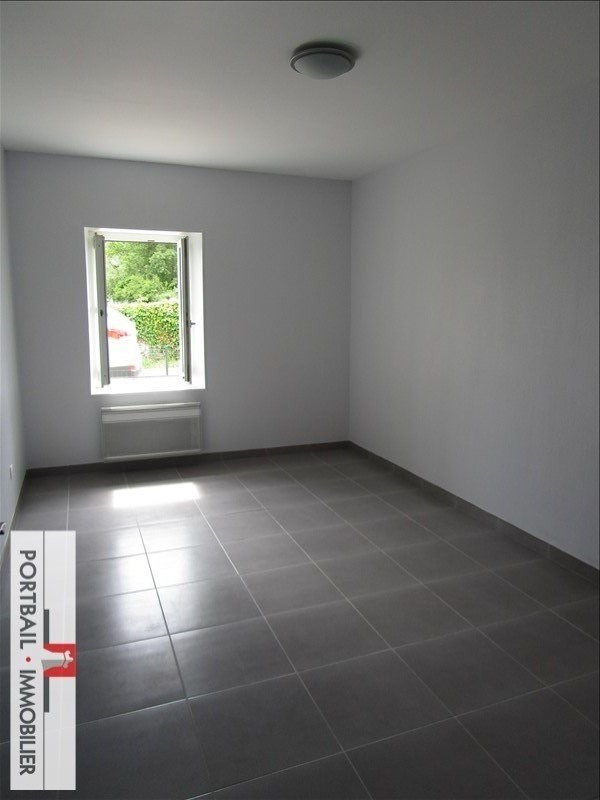 Location maison / villa Blaye 650€ CC - Photo 6