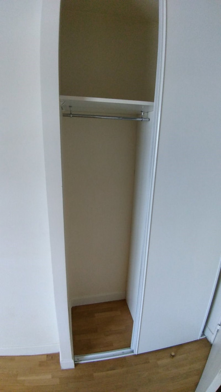 Location appartement Colombes 950€ CC - Photo 6