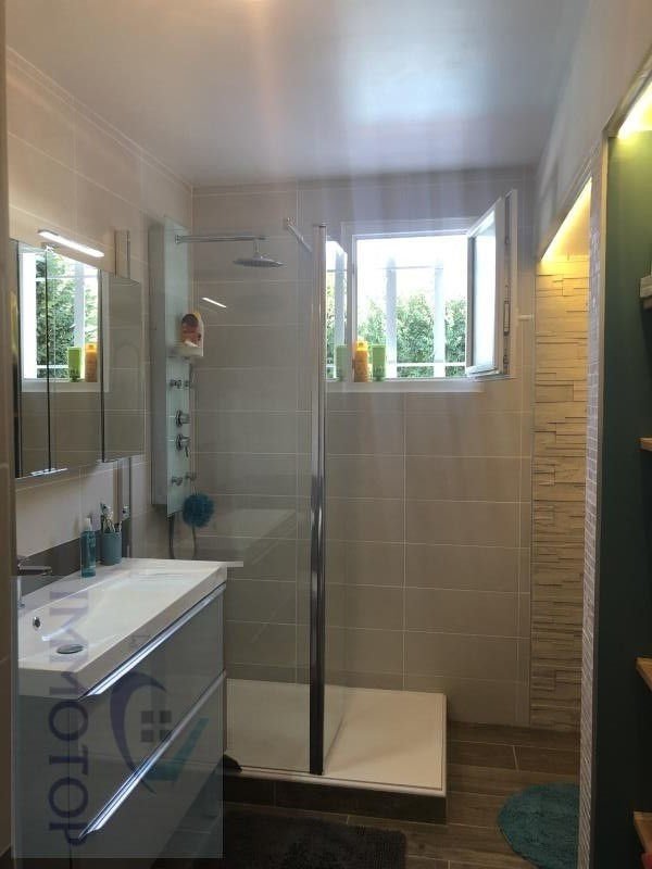Sale house / villa Sospel 524000€ - Picture 11