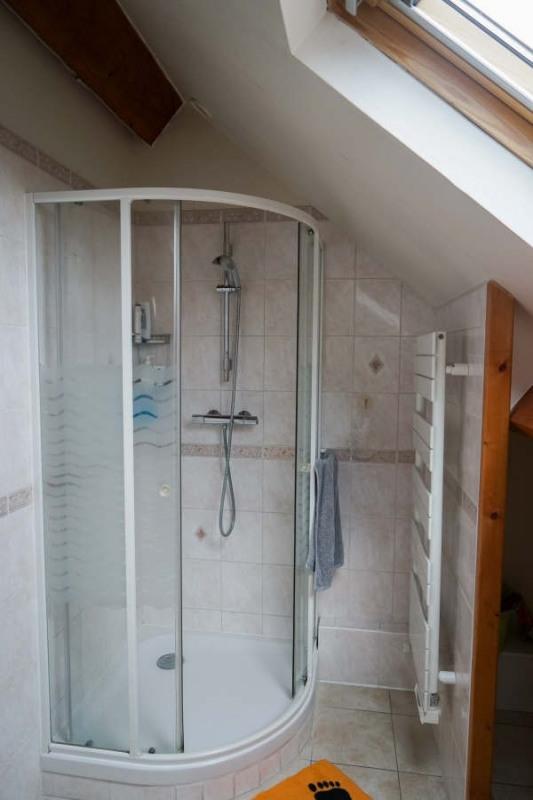 Venta  casa Houilles 499000€ - Fotografía 10