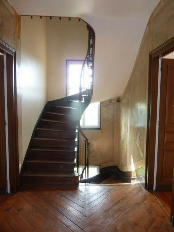Produit d'investissement maison / villa Lisieux 210000€ - Photo 4