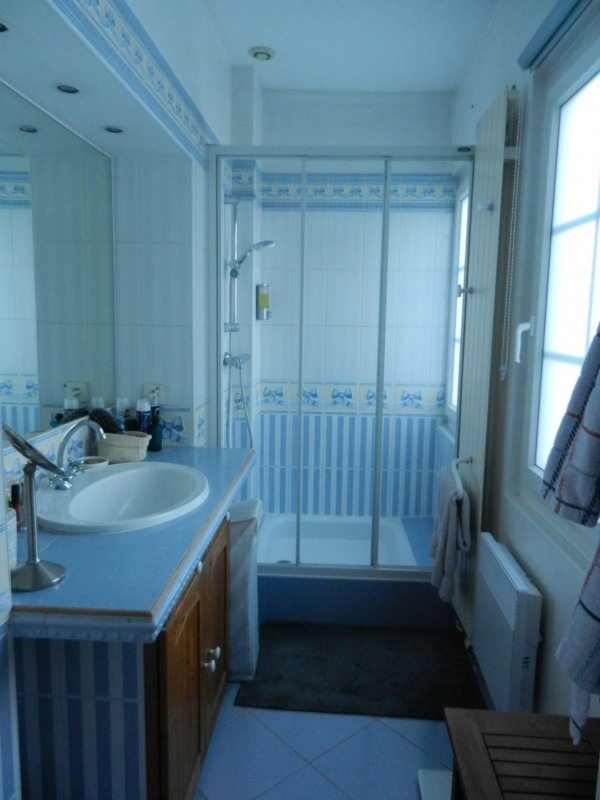 Sale house / villa Le mans 399630€ - Picture 7