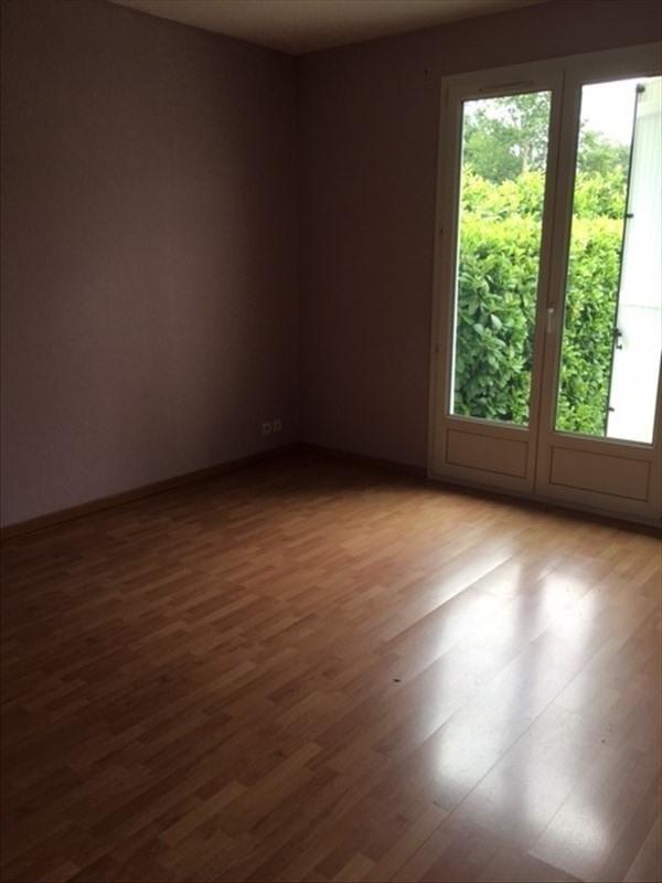 Rental house / villa Martignas sur jalle 860€ CC - Picture 5