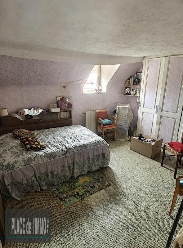 Sale house / villa Pont remy 65000€ - Picture 6