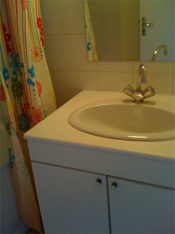 Location appartement Toul 410€ CC - Photo 4