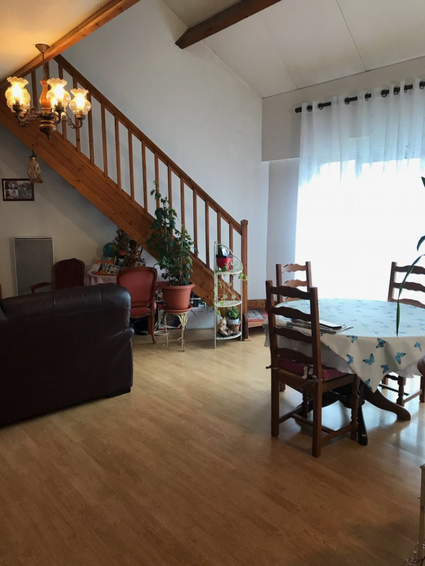 Vente appartement Tarbes 85 600€ - Photo 3