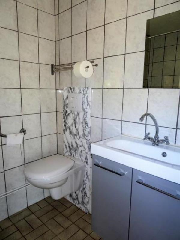 Venta  casa Longnes 179000€ - Fotografía 5