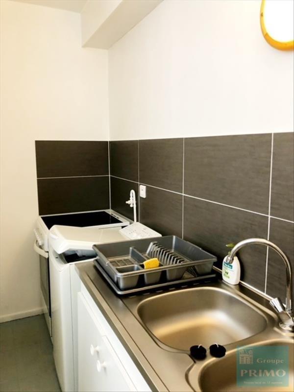 Vente appartement Le plessis robinson 239000€ - Photo 4