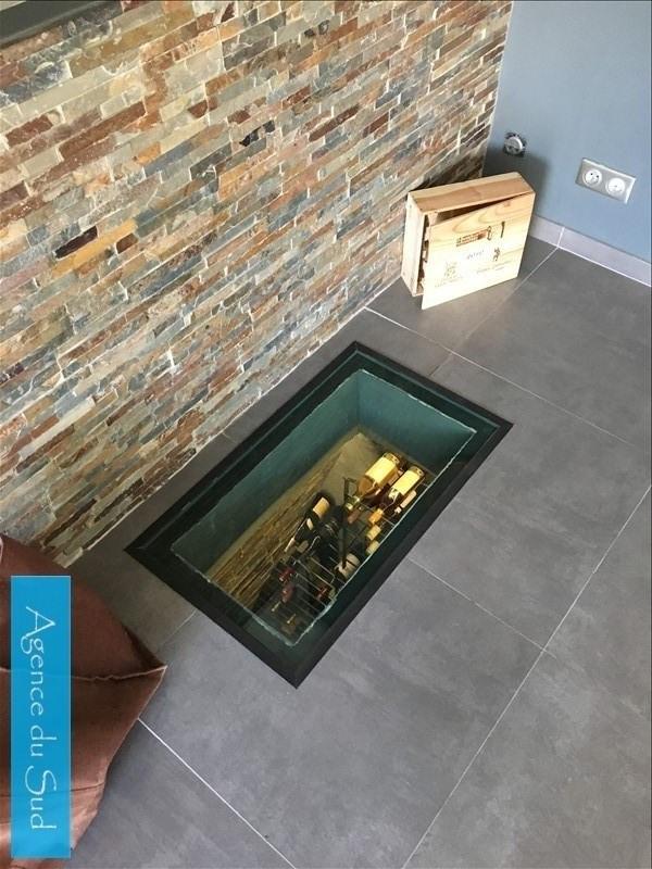 Vente de prestige maison / villa Mimet 665000€ - Photo 7