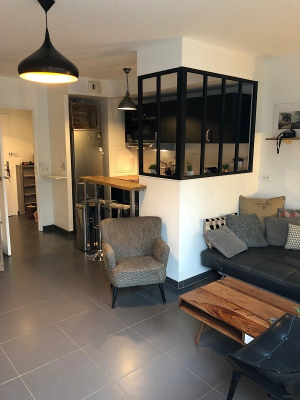 Vente appartement Maisons alfort 275 000€ - Photo 3