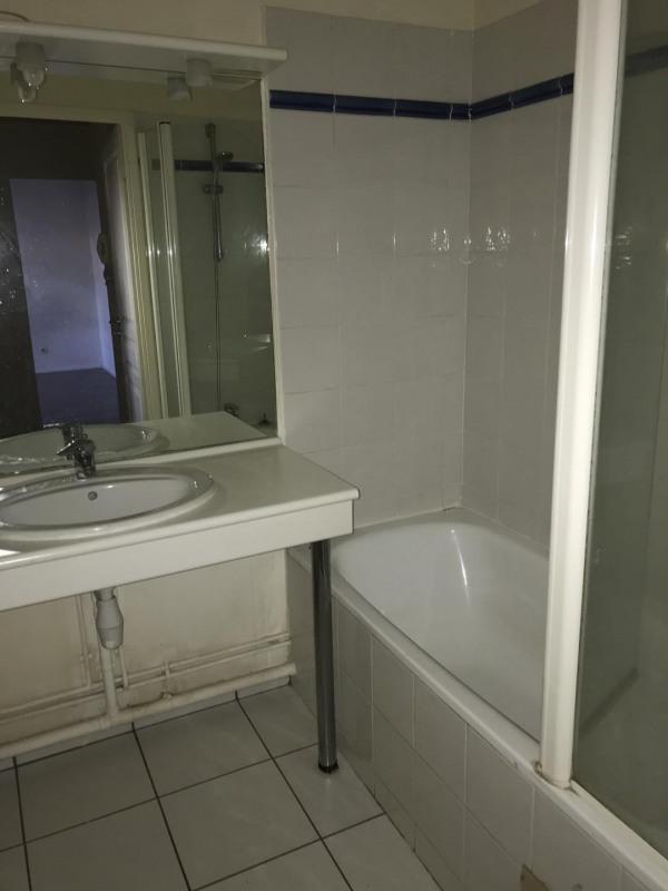 Vente appartement Les pavillons-sous-bois 138000€ - Photo 10