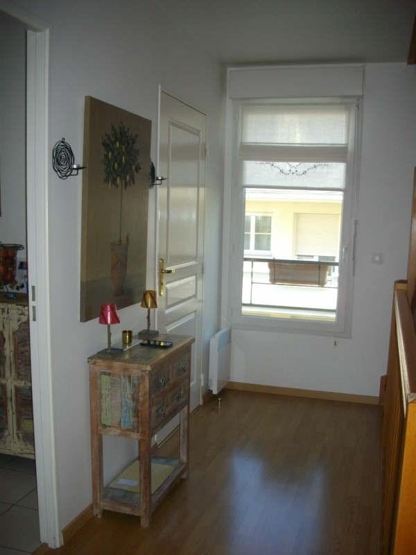 Rental apartment Chatou 1324€ CC - Picture 6