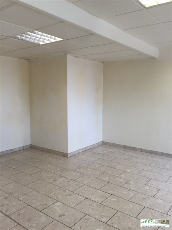 Sale office Draveil 455 000€ - Picture 3