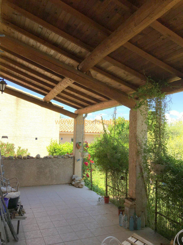 Viager maison / villa Cavaillon 56 500€ - Photo 10