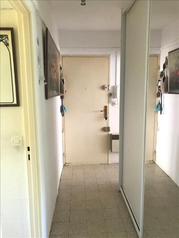 Sale apartment Port vendres 98000€ - Picture 4