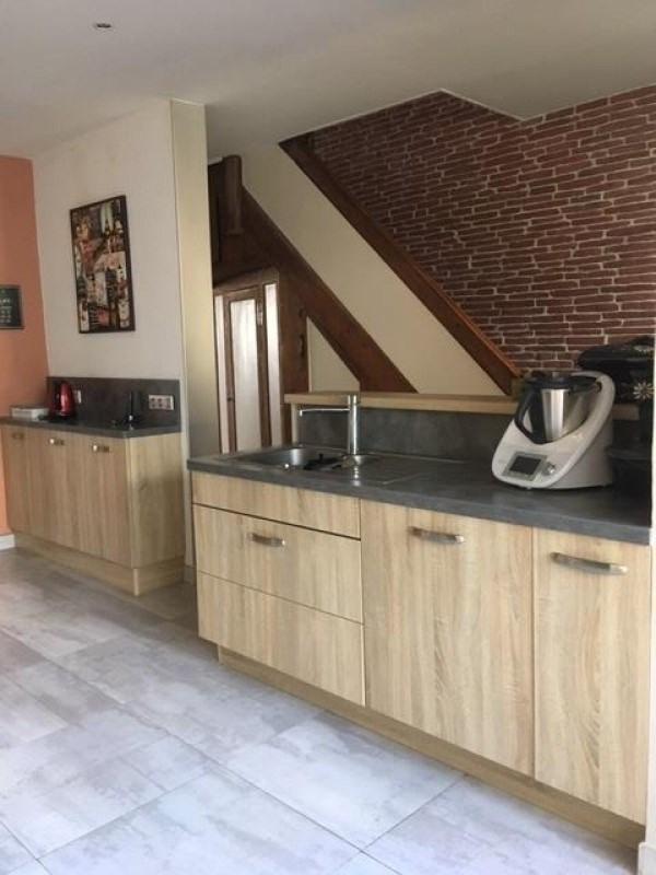 Vente maison / villa Dolus d'oleron 386000€ - Photo 7