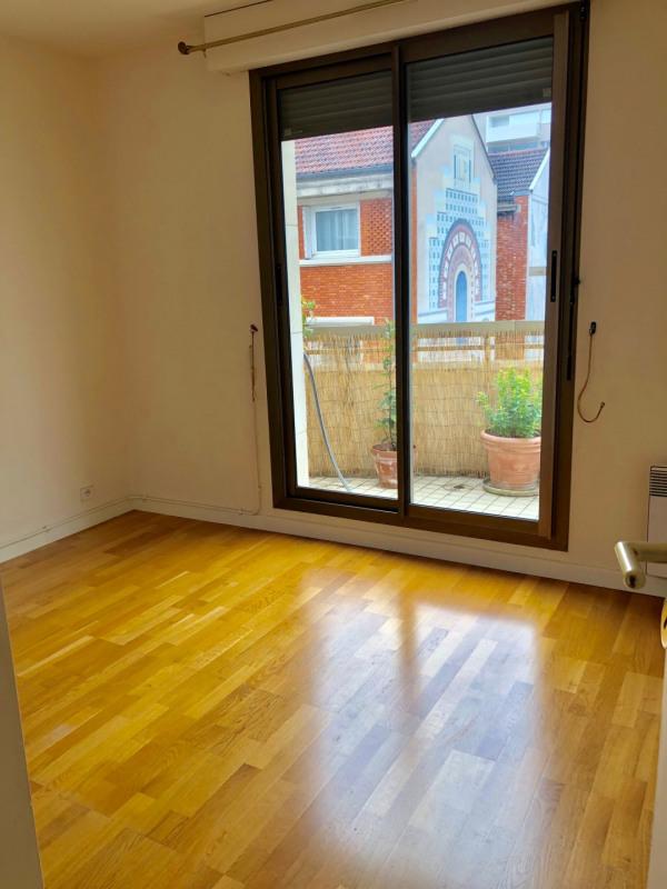 Rental apartment Levallois-perret 3440€ CC - Picture 5