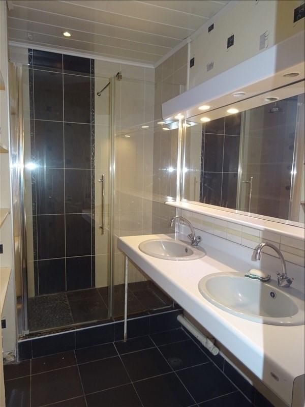 Sale apartment St nazaire 149800€ - Picture 9