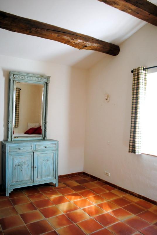 Deluxe sale house / villa Montauroux 990000€ - Picture 46