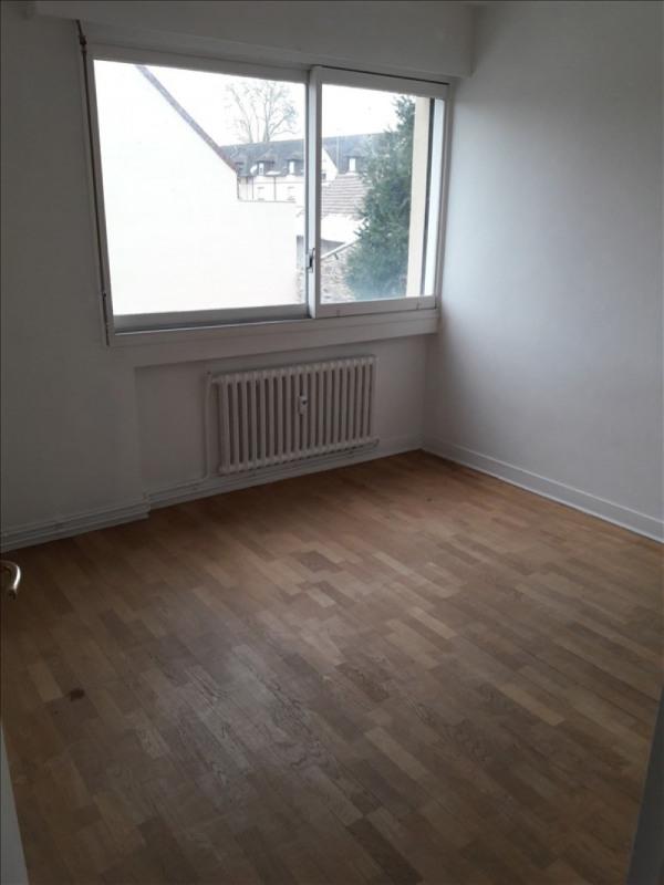 Verkauf wohnung Epernon 108100€ - Fotografie 4