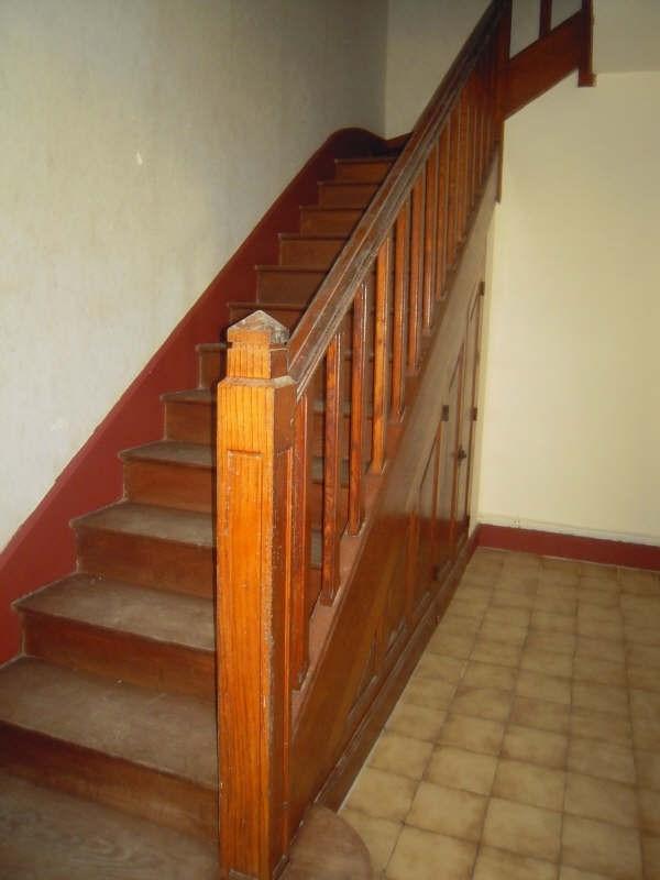 Locação casa Cressanges 433€ CC - Fotografia 5