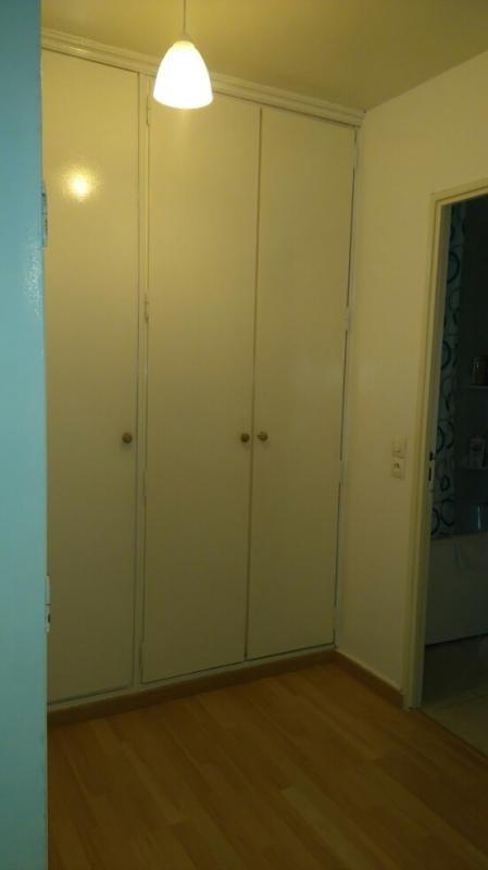 Revenda apartamento Grigny 98000€ - Fotografia 3