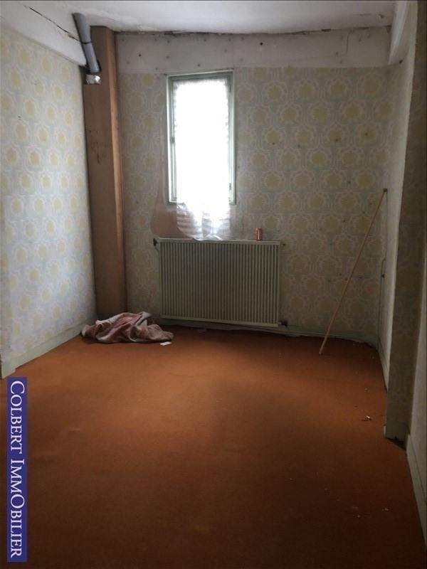 Vente immeuble Joigny 130000€ - Photo 8