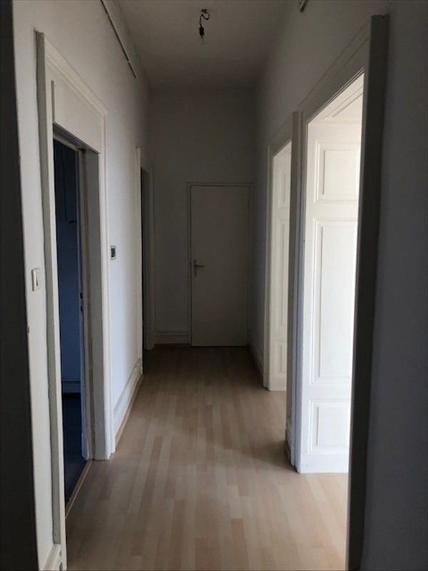 Rental apartment Strasbourg 990€ CC - Picture 13