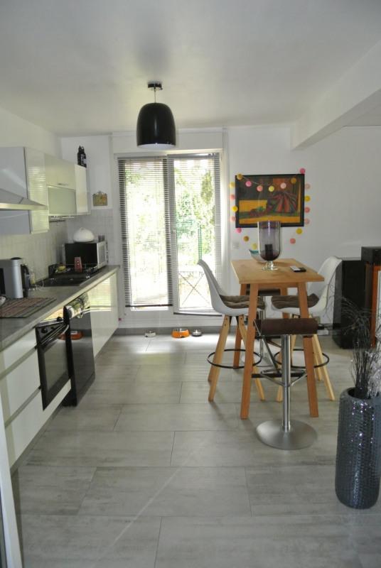 Sale apartment Le raincy 459000€ - Picture 9