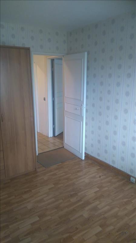 Venta  apartamento Grigny 93000€ - Fotografía 7
