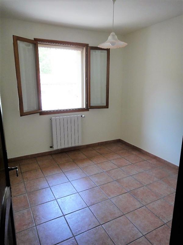 Vente maison / villa Rians 264000€ - Photo 8