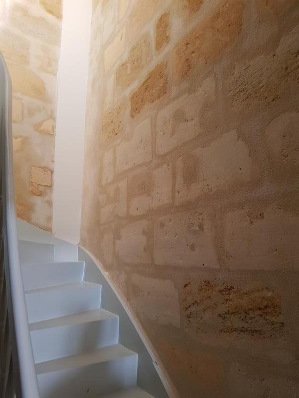 Vente appartement Bordeaux 435700€ - Photo 4