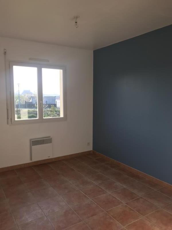 Vente maison / villa Le fief sauvin 157900€ - Photo 4