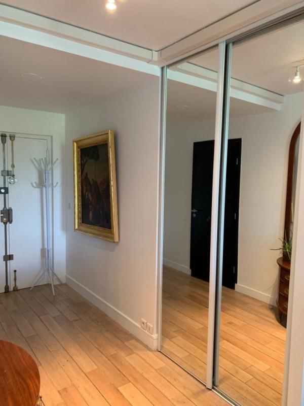 Location appartement Puteaux 1800€ CC - Photo 9