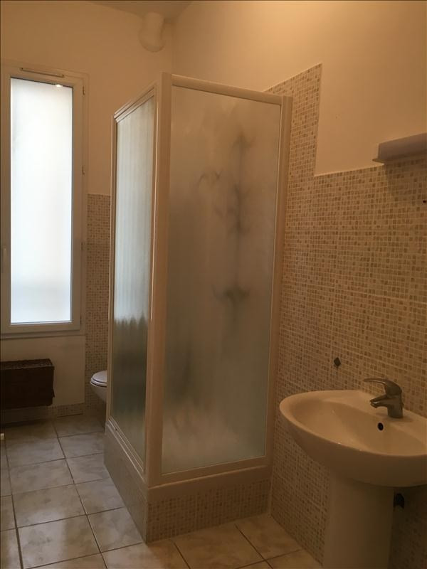 Rental apartment Toulon 670€ CC - Picture 3