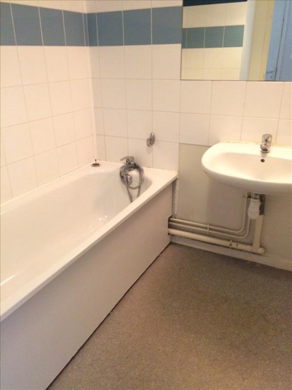 Vente appartement Toulouse 96700€ - Photo 4
