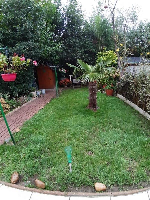 Sale house / villa Le mans 139990€ - Picture 5