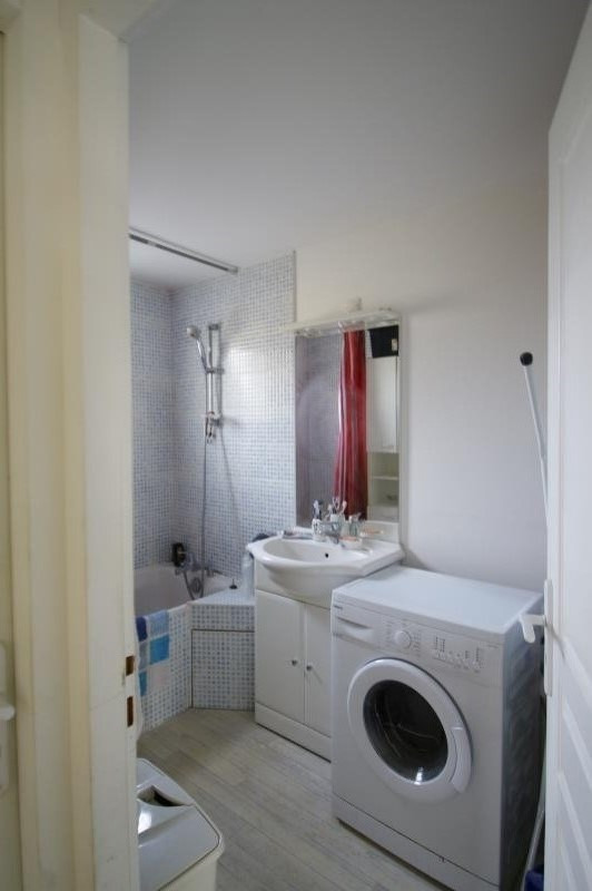 Location appartement Gan 520€ CC - Photo 3