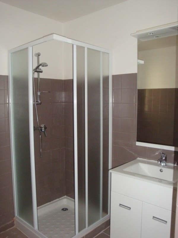 Location appartement Perpignan 400€ CC - Photo 4