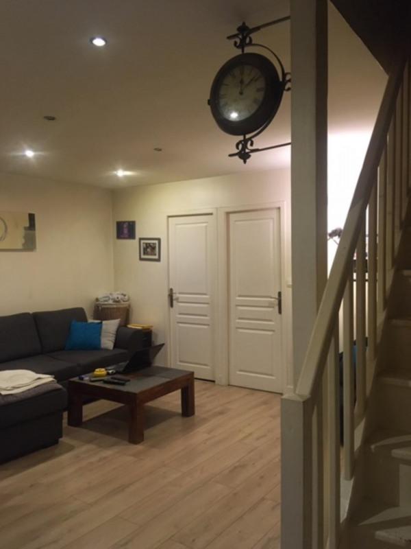 Vendita appartamento Caluire-et-cuire 290000€ - Fotografia 2