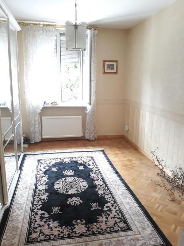 Alquiler  apartamento Schiltigheim 880€ CC - Fotografía 5