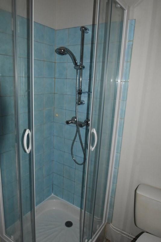 Location appartement St lo 290€ CC - Photo 4
