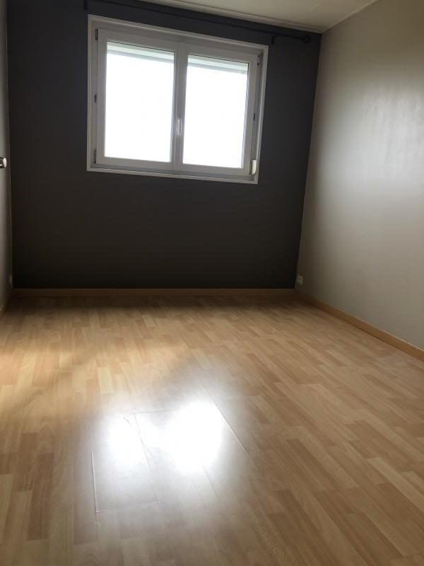 Vente de prestige appartement Tinqueux 133750€ - Photo 6