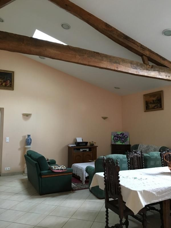 Sale house / villa St emilion 355 000€ - Picture 7