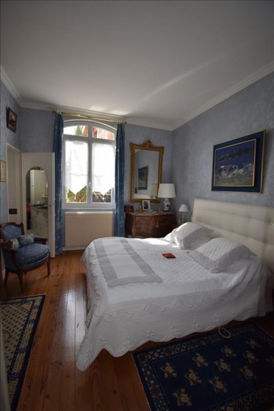 Sale house / villa La teste de buch 550000€ - Picture 7