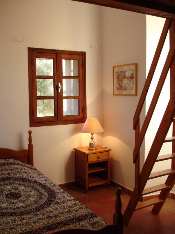 Vente de prestige maison / villa Urtaca 665000€ - Photo 9