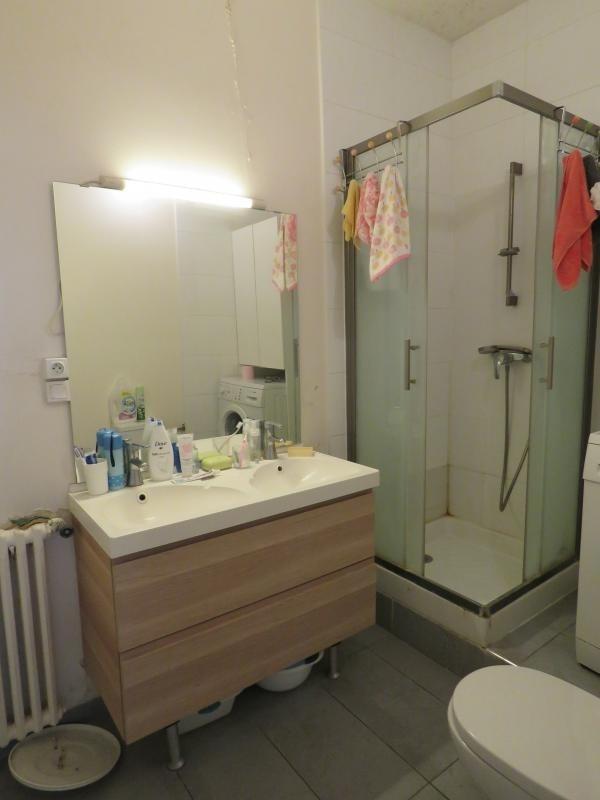 Vente appartement Châtillon 420000€ - Photo 8